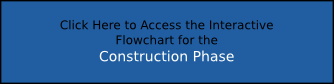 Click Here to Access the interactive Flowchart for the Construction Phase