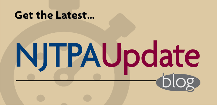 /Newsroom/NJTPA-News/NJPTA-Update-Blog.aspx