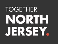 Together North Jersey Logo