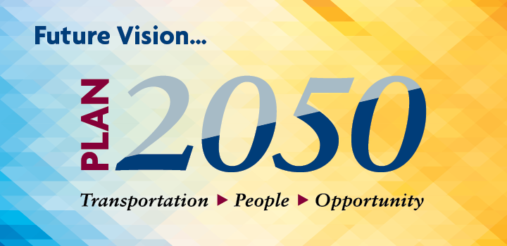 http://intransitionmag.org/