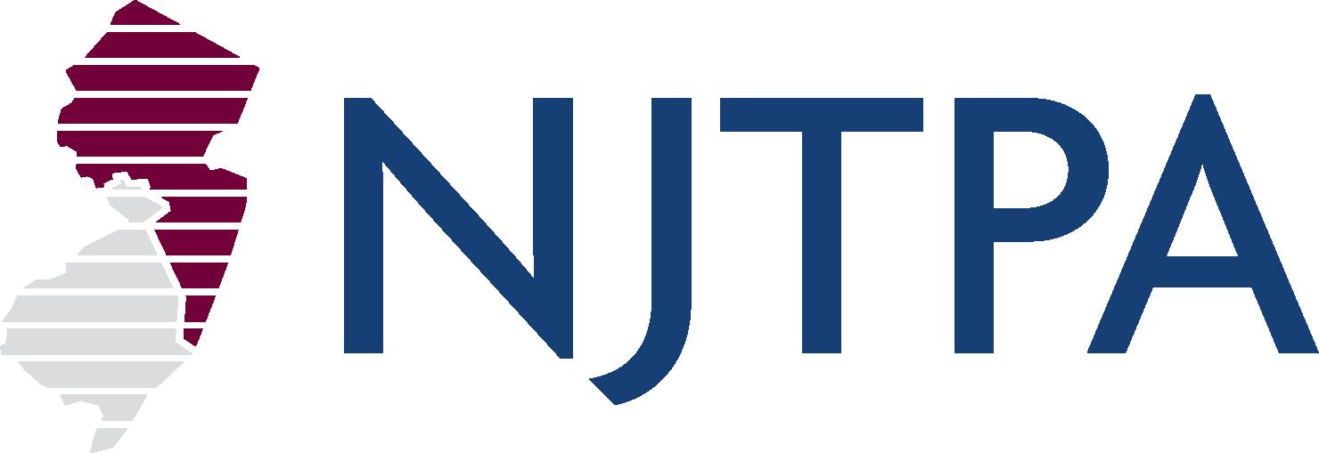 Current RFPs | NJTPA | North Jersey Transportation Planning